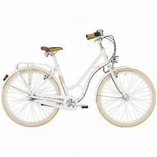 bergamont summerville n7 cb 28 damen retro city fahrrad