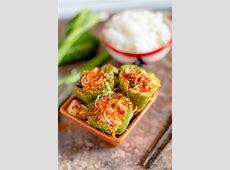 korean salad_image