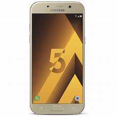 samsung galaxy a5 2017 or achat smartphone pas cher