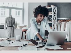 When Can You Start Doing Your Taxes Vs Quickbooks Pro 2020