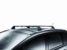 barre de toit 5008 barre de toit 5008 transversales peugeot 5008
