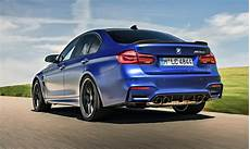 bmw releases 2020 2020 bmw m3 wheels release date price redesign specs