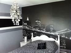chambre a coucher new york deco chambre ado new york deco chambre new york deco