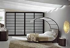Unique Bedroom Furniture Design Ideas by 3d Design Unique Beds