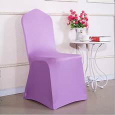 universal elastic cloth chair covers china for weddings decoration party chair covers banquet
