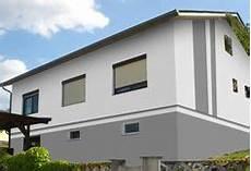 Fassadenfarbe Beispiele Gestaltung - 141 pins zu fassadenfarbe farbkombinationen und