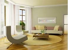 1001 wandfarben ideen f 252 r eine dramatische wohnzimmer