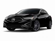 2020 acura ilx curb weight 2020 acura price