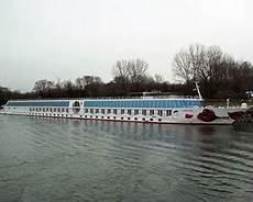 Donauschiffe Im Vergleich Flusskreuzfahrt 2019