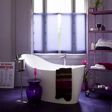 Bathroom Ideas Purple by 33 Cool Purple Bathroom Design Ideas Digsdigs
