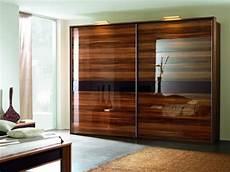 Schlafzimmerschrank Mit Schiebetüren - 18 besten schlafzimmer bilder auf bett bauen
