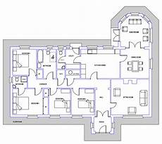 bungalow house plans ireland oconnorhomesinc com best choice of irish house plans