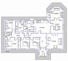 bungalow house plans ireland oconnorhomesinc com best choice of irish house plans
