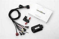 e85 ethanol kit kit de conversion de e85 eflexeco
