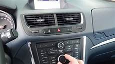 opel navigationssystem update 950 intellilink