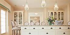 best paint color for interior wall 12 best paint colors interior designers favorite wall paint colors