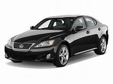 how to learn all about cars 2009 lexus is on board diagnostic system 2009 lexus is250 reviews and rating motor trend