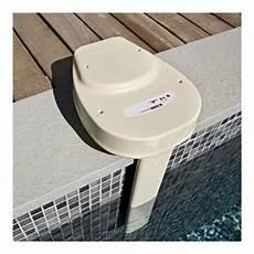 sensor premium alarme piscine immerg 233 e s 233 curit 233 des