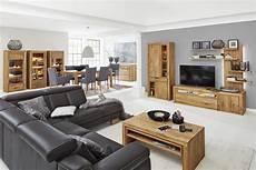 wohnwand kiel interliving wohnzimmer m 246 bel bei janz kaufen mit 5
