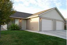 Apartments With Attached Garage Orlando by Bench Apartments Rentals Billings Mt Apartments