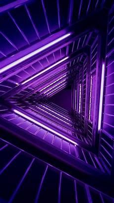purple aesthetic wallpaper keepcalmandsavetheoceans writing cyberpunk purple