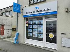 agence immobili 232 re gargenville 78440 achat vente