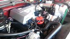 93 Lightning Supercharger by 1994 Supercharged Ford Lightning Engine