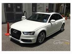how it works cars 2012 audi a4 auto manual how to work on cars 2012 audi a4 lane departure warning 2012 audi a4 pricing ratings reviews
