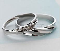 custom men and promise rings sterling silver