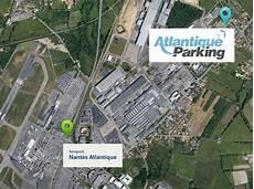 aeroport parking nantes contact acc 232 s localisez notre parking priv 233 pr 232 s de l a 233 roport de nantes atlantique parking