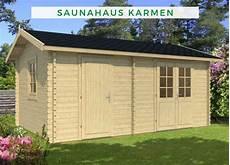das gartenhaus als stauraum oder gartenhaus karmen 40 gartenhaus gartenhaus farbe und