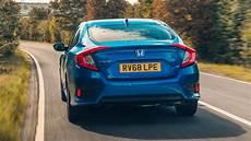 new honda 2019 uk drive drive co uk the 2019 honda civic 4 door reviewed tom
