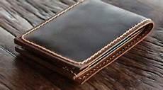 Harga Dompet Merk Lacoste dompet dompet promosi dompet kulit pria dompet kulit