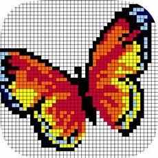 Bilder Zum Nachmalen Pixel 30 Unicorn Bilder Zum Nachmalen Besten Bilder