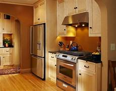 types of paint finishes worry free painting