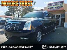 electronic stability control 2008 cadillac xlr lane departure warning used 2008 cadillac escalade ext for sale reviews u s news world report