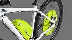 e bike umbausatz test alle pedelec e bike umbaus 228 tze