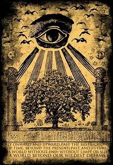 levis illuminati all masonic associations owe to it kabbalah their