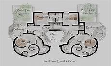 mini castle house plans small castle house floor plans mini castle floor plan