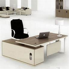 high quality home office furniture high quality cheap factory direct office furniture mfc