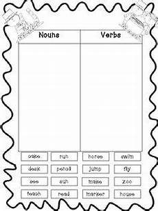 19 best images of cut and paste grammar worksheets first grade place value cut and paste