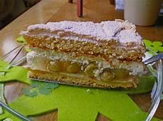 Hansen Torte Rezept Mit Bild Kleines