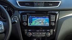 Nissan H 228 Lt Die Karte Frisch Kostenloses Navi Update Welt