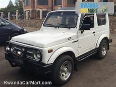 auto manual repair 1995 suzuki samurai head up display used suzuki suv 1995 1995 suzuki samurai rwanda carmart