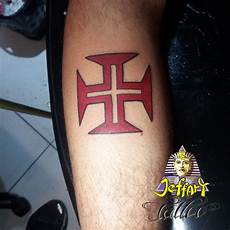 vasco tatoo jeffart studio tatuagens exclusivas