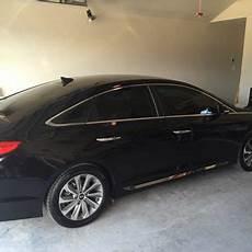 Hyundai Carrollton by Hyundai 69 Reviews Car Dealers 1301 South I 35 E