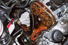 Rozvody Motoru Nestač 237 Len K 250 Piť Treba Ich Spr 225 Vne