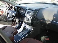 2016 hyundai ix55 pictures information and specs auto