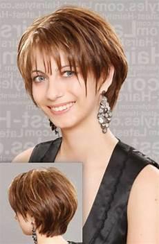 20 best haircuts for women over 40 hairstyles haircuts 2016 2017