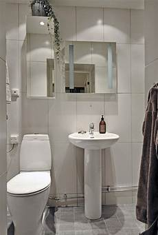 best ideas for your simple small bathroom remodeling home design